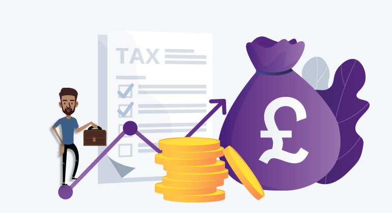 What Qualifies For R&D Tax Credits? – 3 Niche Areas